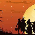 The Satanic Deception of Halloween