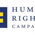VIDEO: LGBT Group Threaten John Hopkins University over Report