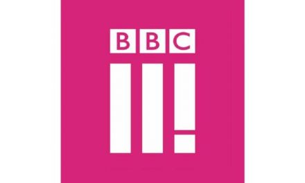 VIDEO: The BBC's Promotion of Genderless Insanity