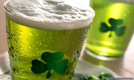 The Real Patrick of Ireland Would Hate St. Patrick's Day