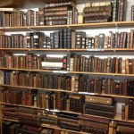 VIDEO: The Best Christian Bookshop in the World?