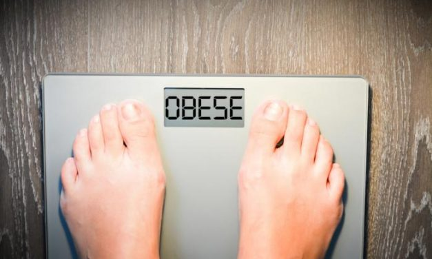 The Christian's Health and Obesity