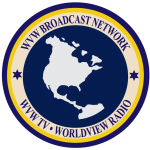 Why Megiddo Radio Needed to Leave the WVW Broadcast Network