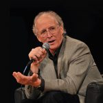 Desiring God and John Piper's Works 'Final Salvation' and False Gospel